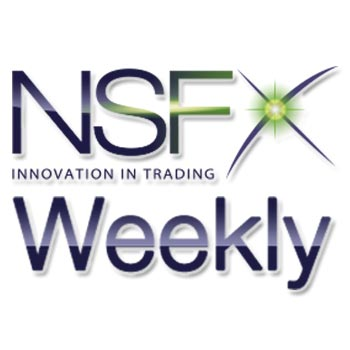 NSFX Forex Blog    | NSFX World Forex Trading Blog