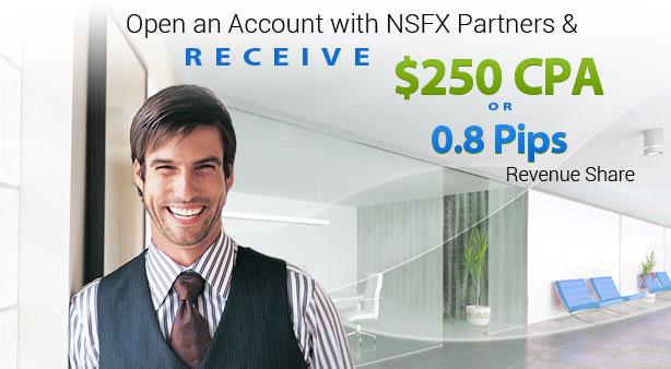 NSFX Forex Blog      NSFX World Forex Trading Blog