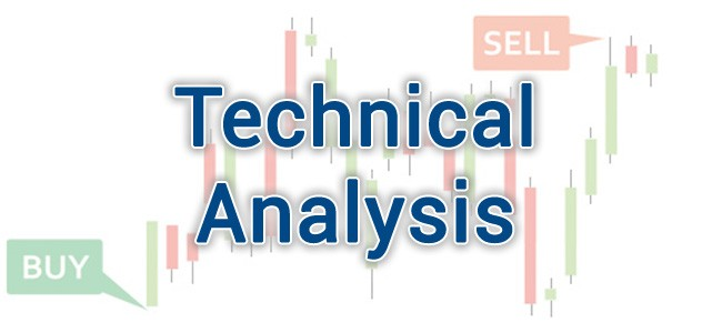 Lesson 4: Technical Analysis section 1