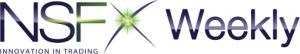 NSFX Forex Blog    | NSFX World Forex Trading Blog